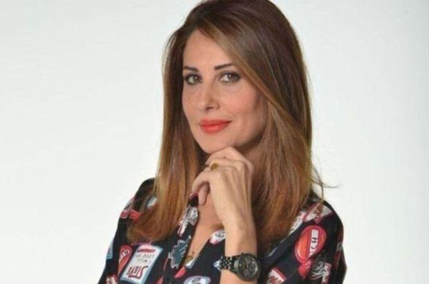 Hande Kazanova'dan günlük burç yorumları (29 Eylül 2017)