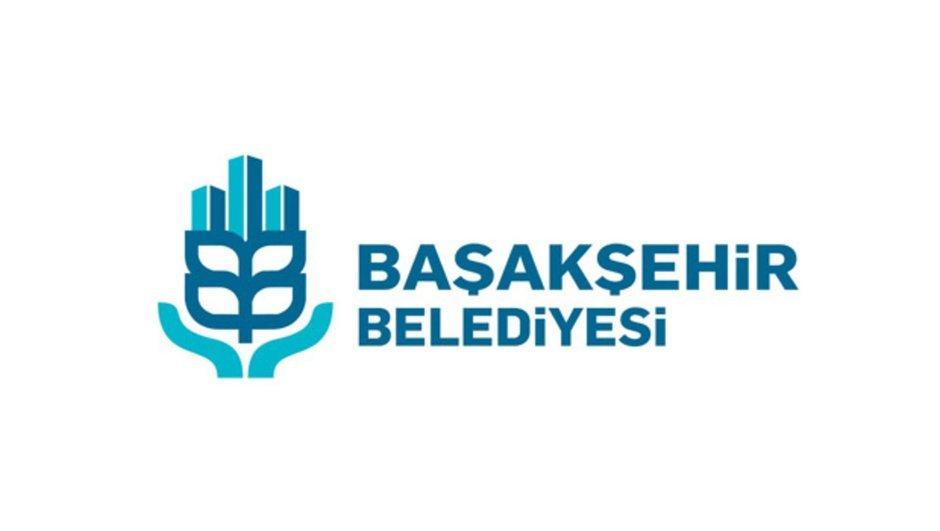 Başakşehir Belediye Başkanı