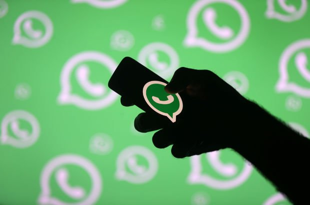 İletişim vergisine WhatsApp zammı