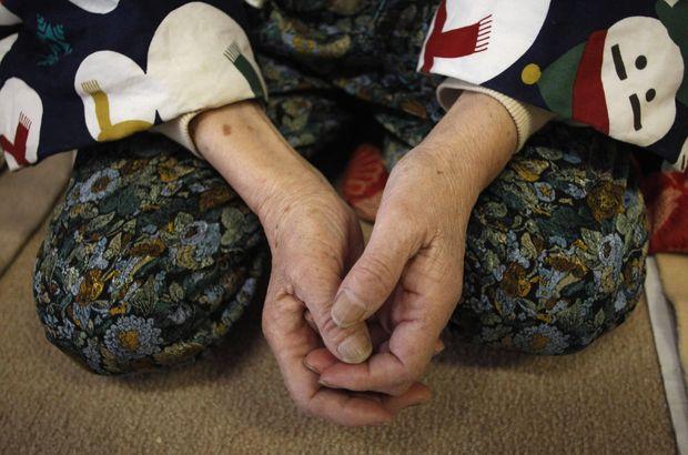 Dünya nüfusu yaşlanıyor: Nüfusu en yaşlı ülke hangisi?