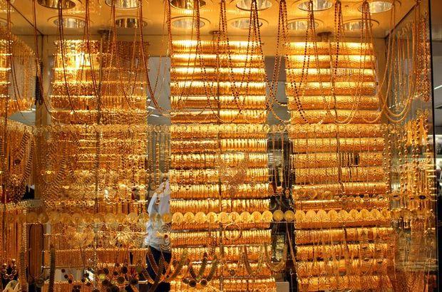altın tahvili, altına dayalı kira sertifikası