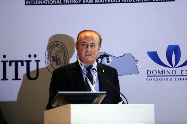Prof. Dr Güven Önal