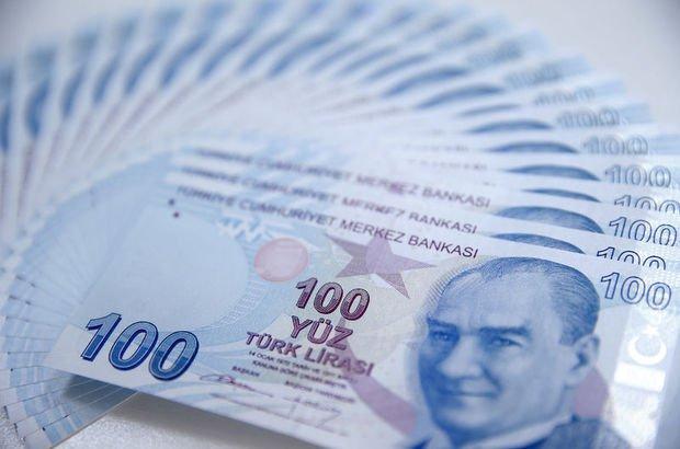 türk lirası ihracat