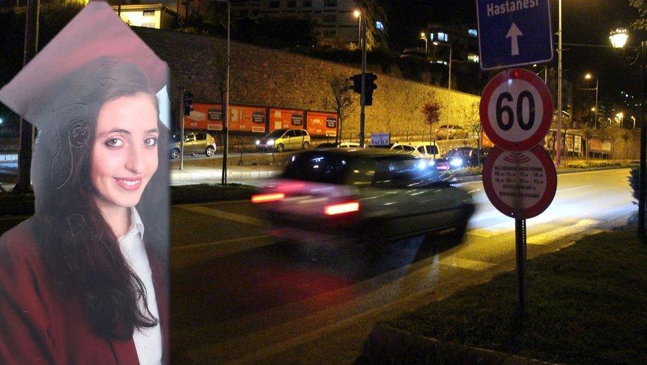 Zonguldak Aybüke Kulaksız