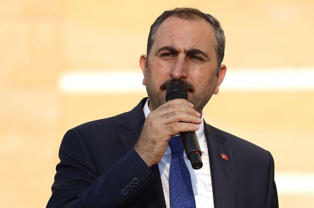 FETÖ lideri Gülen'in Türkiyeye iadesi