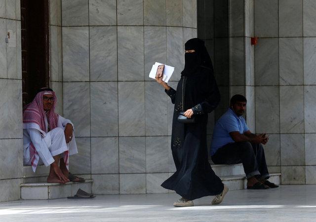 Kadınlara hangi ülkede ne yasak?