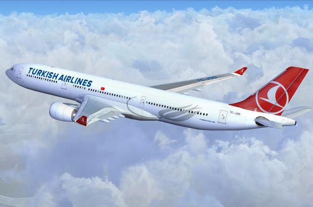 THY Malindo Air, kod paylaşımı