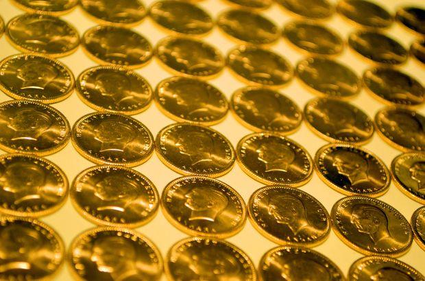 çeyrek altın, gram altın