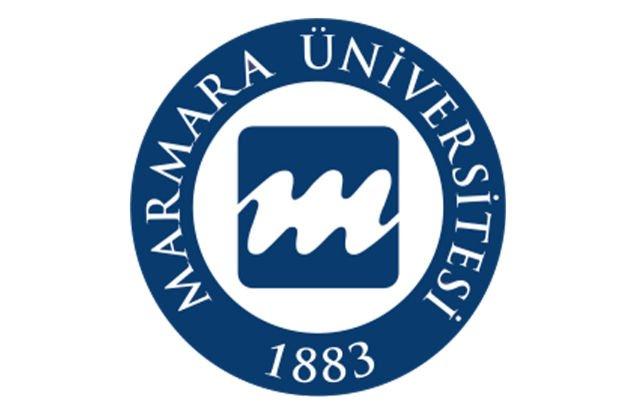 Marmara Üniversitesi'nden Atatürk'e hakaret eden akademisyenle ilgili açıklama