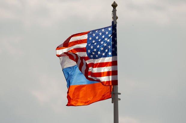 Rusya ABD