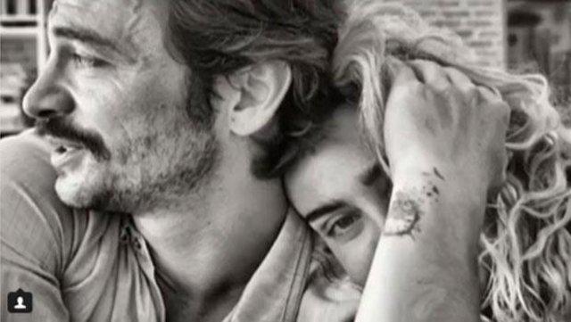 Ahmet Kural ile aşk yaşayan Sıla hamile mi?