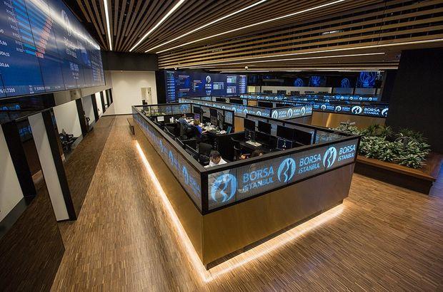Borsa İstanbul, borsa piyasalar