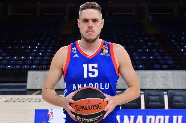 Birkan Batuk Vladimir Stimac