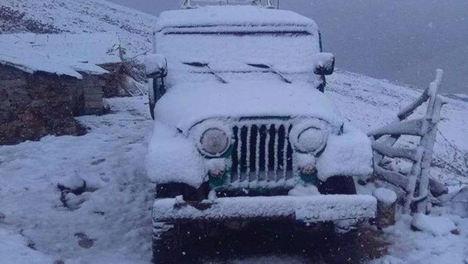 Ordu Ardahan Kars Rize
