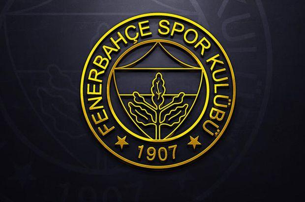 Fenerbahçe'den belgeli açıklama!