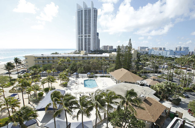 Caner Erkin 7 milyon dolara Miami'den daire aldı