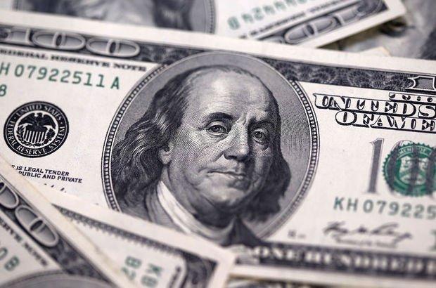 dolar, döviz kuru, dolar alış, dolar satış