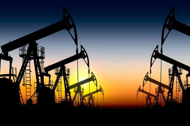petrol, türkiye