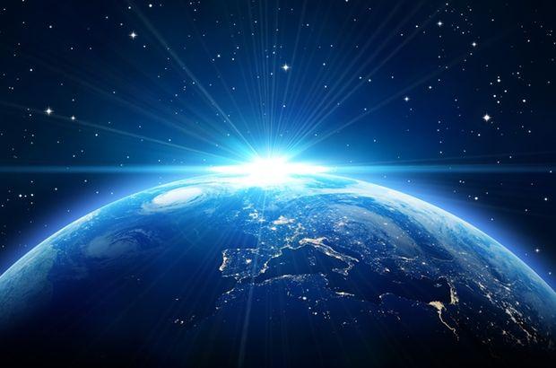 türkiye uzay ajansı, uzay ajansında son durum