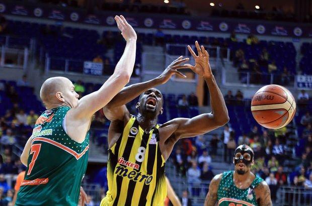 Fenerbahçe Banvit