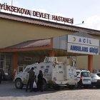 HAKKARİ'DE HAİN SALDIRI! 4 ASKER ŞEHİT, 4 ASKER YARALI