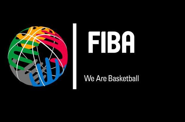 FIBA, Dünya Kupası