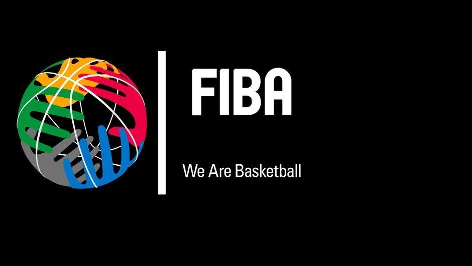 FIBA, krizde geri adım attı