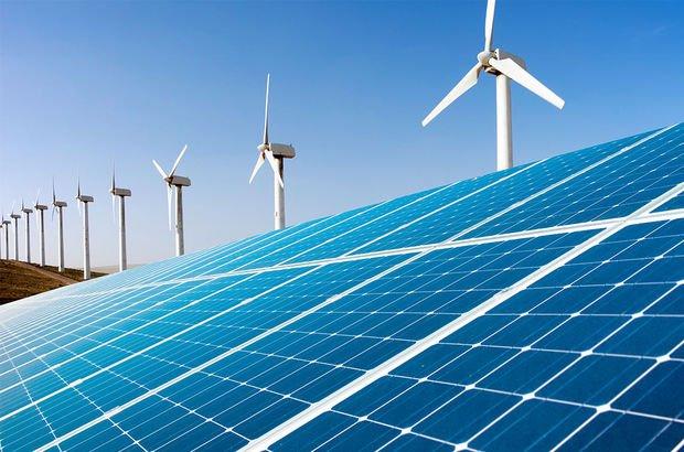 Uluslararası Enerji Ajansı, enerji raporu