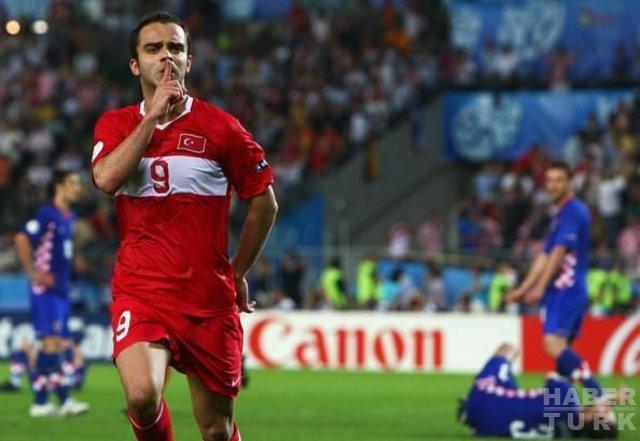 Milli Takım unutulmaz zaferleri - Milli Takım'ın unutulmaz maçları