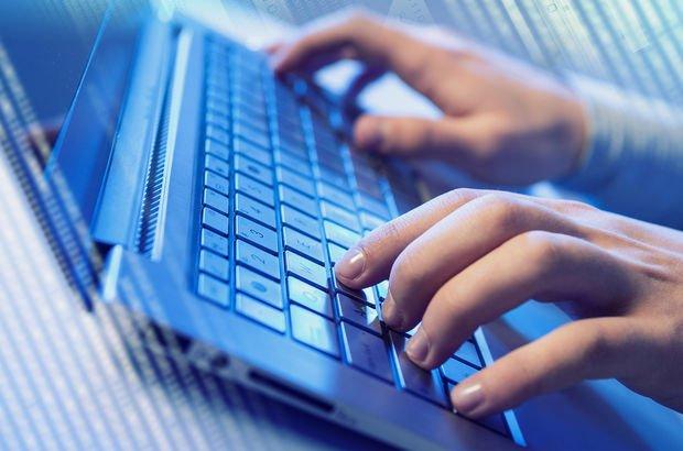 internet ölçümlemesi IAB Türkiye