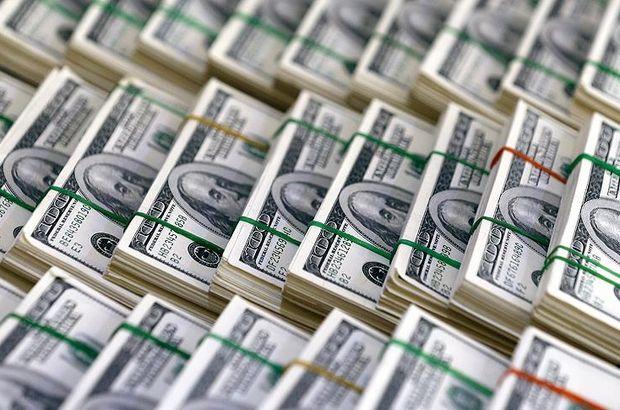 dolar, döviz, dolar alış, dolar satış