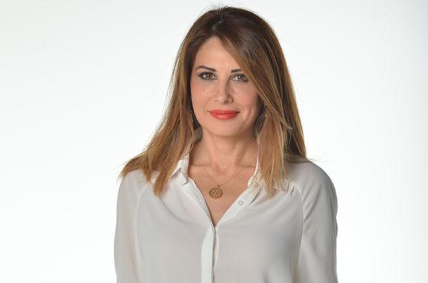 Hande Kazanova'dan günlük burç yorumları (05 Ekim 2017)