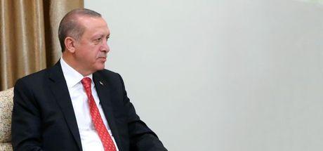 Erdoğan'dan çatışmasızlık bölgesi için kritik açıklama: İdlib'in içinde TSK, dışında Rusya olacak
