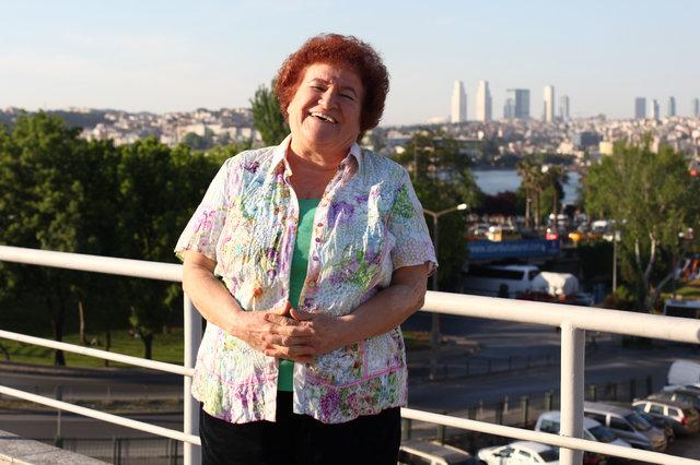 Selda Bağcan'ın özel gece ücreti 300 bin TL'ye çıktı
