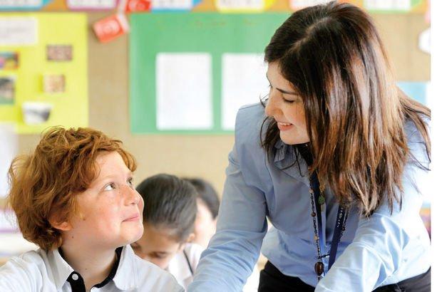 öğrenci öğretmen eğitim reformu