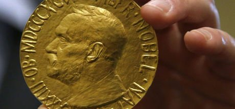 Nobel ile ilgili ilginç bilgiler