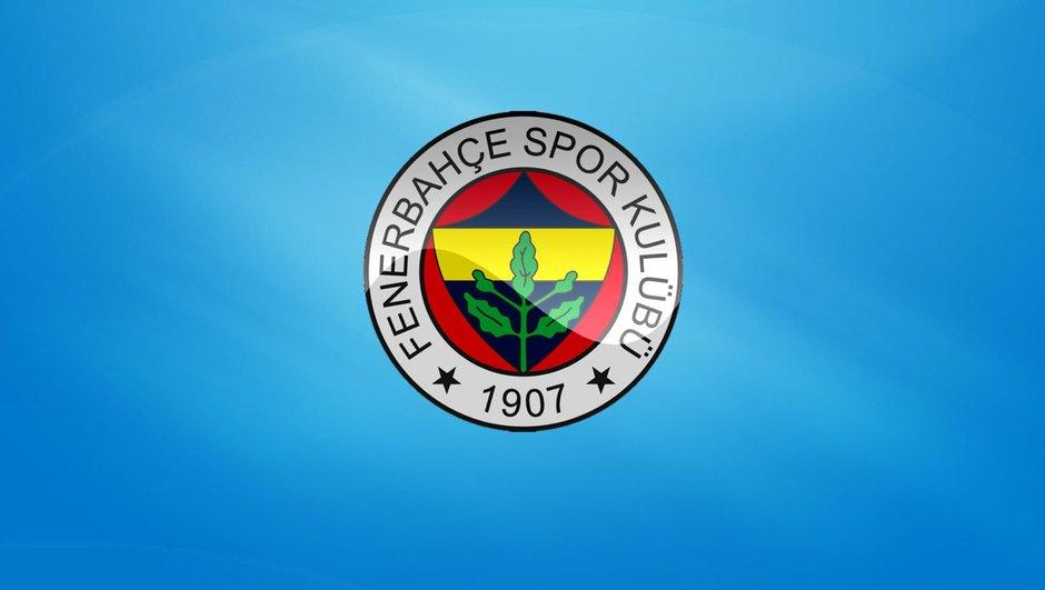 Fenerbahçe Doğuş