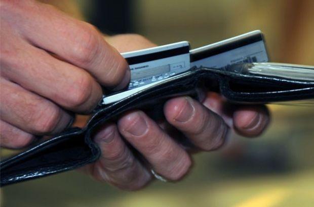 Bireysel kredi kartı borçluları