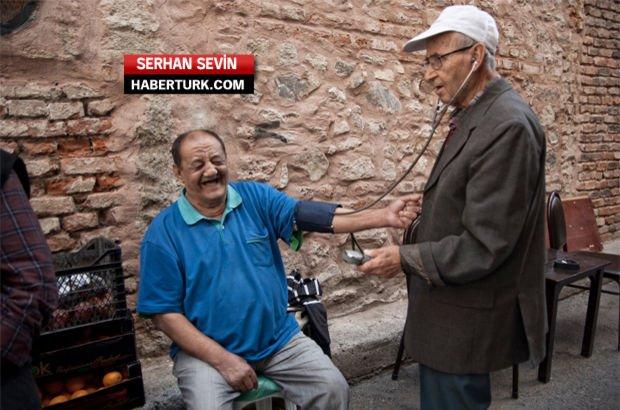 Ahmet Harput