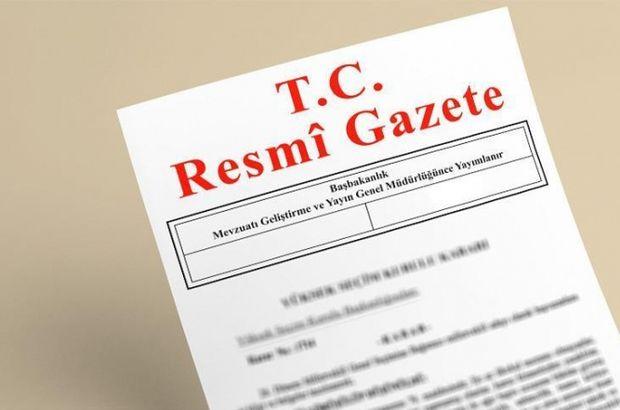 Resmi Gazete, Türk malı algısı