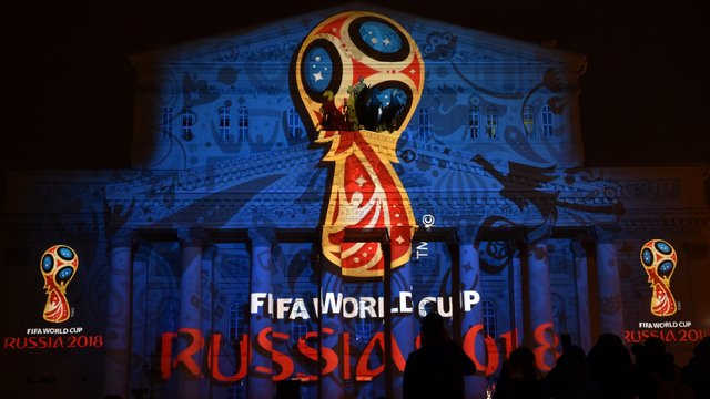 Dünya Kupası'na katılamayacak yıldızlar!