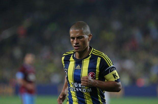 ''Beşiktaş'ı dünya tanıyor''