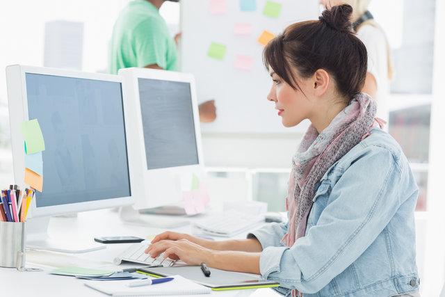 İş hayatında stresle başa çıkmanın yolları!