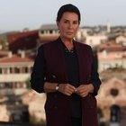 SHOW TV'NİN İDDİALI DİZİSİ ÇUKUR İLE PERİHAN SAVAŞ EKRANLARA DÖNÜYOR