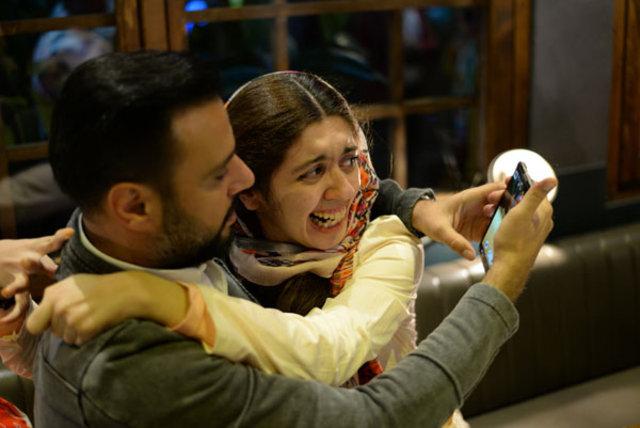 Alişan'a evlilik teklifi yağıyor