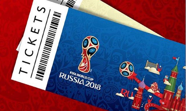 2018 Dünya Kupası'na katılan takımlar belli oldu