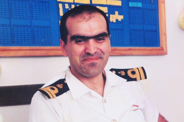 FETÖ Yarbay Ali Tatar savcıSüleyman Pehlivan ByLock