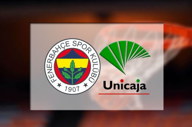 Fenerbahçe Doğuş - Malaga
