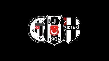 Beşiktaş, milli oyuncu için operasyona başladı