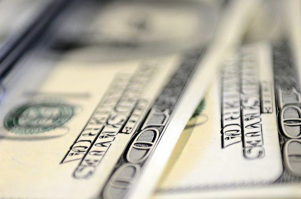 Dolar ne kadar? 11 Ekim dolar fiyatları ve güncel döviz kuru